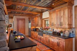 Small Half Bathroom Ideas Photo Gallery by Gallery Of 17 Rustic Kitchen Designs Page 2 Of 2 Angie
