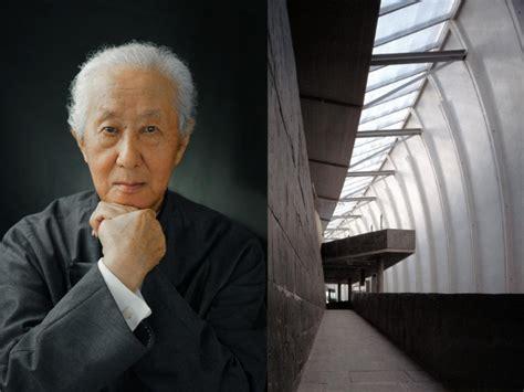 arata isozaki    pritzker architecture prize