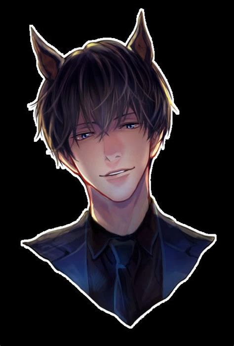 141 Best Pfp Images On Pinterest Sketches Anime Guys