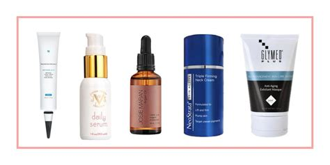 anti aging products anti aging skin care