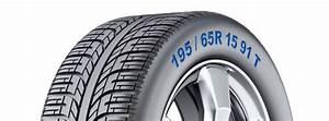 Indice De Vitesse Pneu : pneu automobile tout savoir sur les pneus euromaster ~ Medecine-chirurgie-esthetiques.com Avis de Voitures