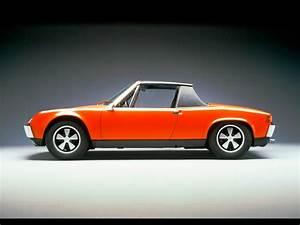 Volkswagen Chalon : porsche 914 bilder ~ Gottalentnigeria.com Avis de Voitures