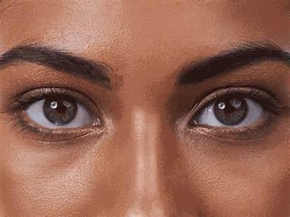 Eyes Burning Behind Health