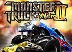 miniclip monster truck nitro monster trucks nitro 2 a free extreme sports game
