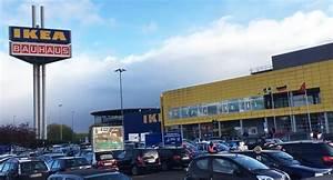 öffnungszeiten Ikea Hamburg Schnelsen : ikea in hamburg alle filialen auf einen blick ~ Markanthonyermac.com Haus und Dekorationen