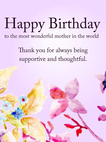 Check spelling or type a new query. Happy Birthday Cards Online For Mom- Birthday Cards