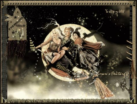 Hocus Pocus Desktop Wallpaper by After Images Hocus Pocus Queen Gina Hd Wallpaper And