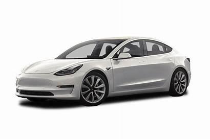 Tesla Range Performance Ev Interior Australia Carsguide