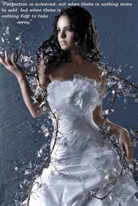 robe de mariee moderne et originale images antoine de exupery quotes written by helen