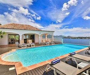 Image Gallery luxury vacation rentals