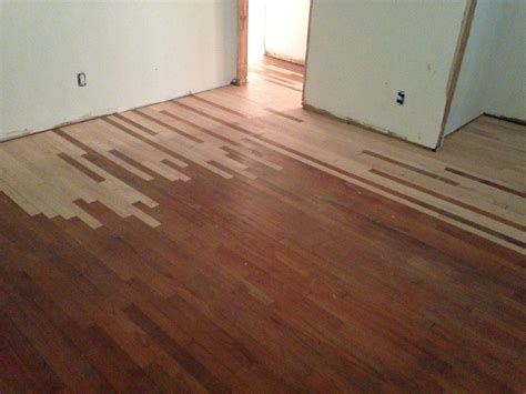 www floor red oak wood flooring refinishing in englewood