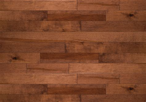 Lauzon Maple Hardwood Flooring by Chai Tea Essential Maple Essential Lauzon