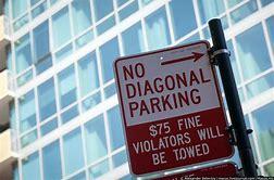Можно ли парковаться на повороте придомовой территории