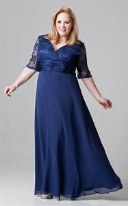 cheap mother of the bride dresses plus size gtgt busy gown With mothers dress for wedding plus size