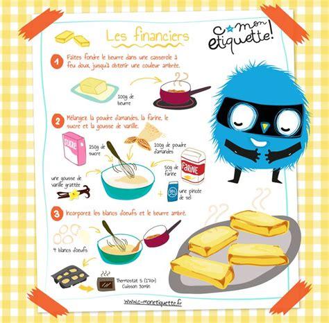 jouer a cuisiner 17 meilleures idées à propos de recettes pour enfant sur