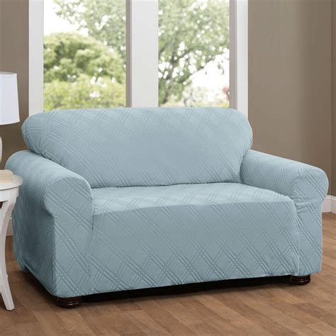 Stretch Slipcovers by 20 Top Stretch Slipcovers For Sofas Sofa Ideas