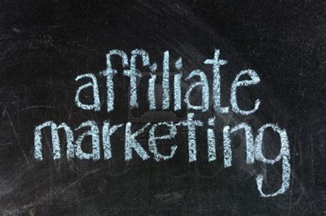 affiliate marketing affiliate marketing at it s best seo werkz