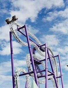 484 best images about Coasters on Pinterest | Parks ...
