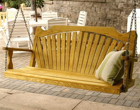 simple tips  build diy wood porch swing frame plans