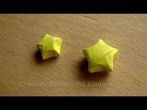 Sterne Weihnachten Basteln : 3d sterne basteln bastelideen weihnachten weihnachtssterne falten diy origami stern youtube ~ Eleganceandgraceweddings.com Haus und Dekorationen