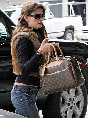pc deauville louis vuitton louis vuitton bag louis vuitton handbags