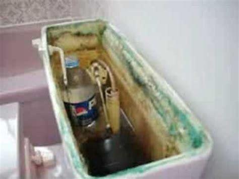 economiser l eau des toilettes 201 conomiser de l eau pour la toilette montruc ca