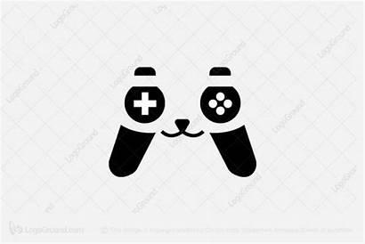 Console Panda Copyright