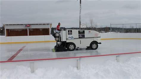 patinoire st sauveur exterieur patinoire st sauveur exterieur 28 images rev 234 tement ext 233 rieur bois sauveur