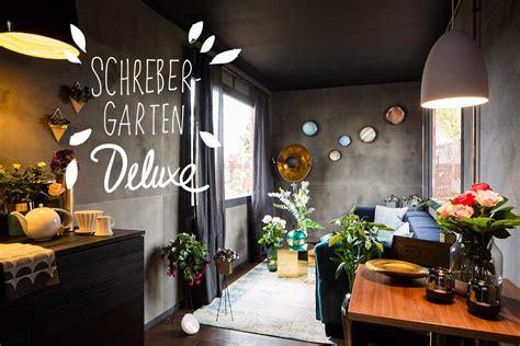 Haus Mieten Berlin Ein Tag by Garten Mieten Berlin