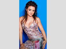 Wallpaper Lucy Hale, HD, Celebrities, #8785