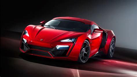 lykan hypersport 2017 w motors lykan hypersport wallpaper hd car wallpapers