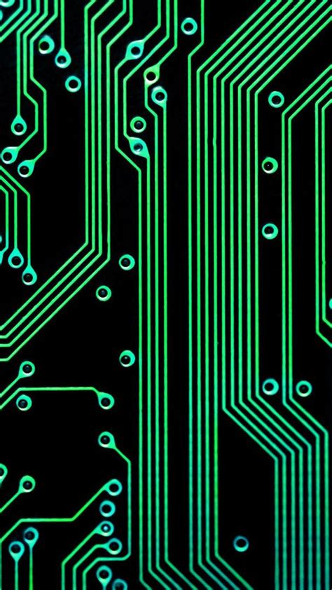 tap     app  geeks electronic circuit