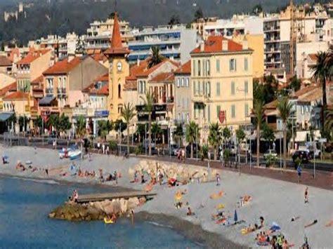 chambres d hotes cote d or cagnes sur mer tourisme vacances week end