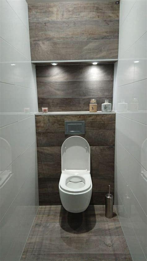 gaeste wc ideen und hilfreiche tipps fuer die raumgestaltung