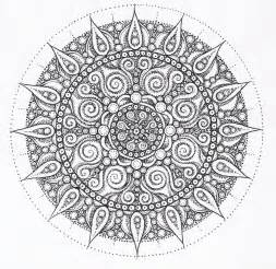 mandala designer 1000 images about mandala on