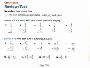 Ufe0f Math Makes Sense 6 Workbook Answer Key  Math Makes Sense 7 Practice And Homework Book Answer