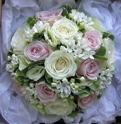 Wedding Flowers Blog August 2011