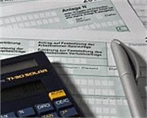 Einkommensteuer 2017 Berechnen : einkommensteuertabelle 2017 2018 gem 32a estg erzeugen ~ Themetempest.com Abrechnung