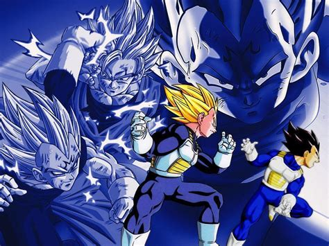 vegeta wallpapers wallpaper cave