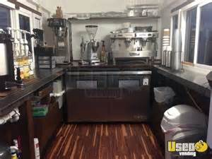 cer trailer kitchen ideas top 29 ideas about ideas for our concession trailer on candied bacon recipe