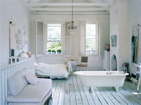 humidité dans une chambre une salle de bains dans la chambre joli place
