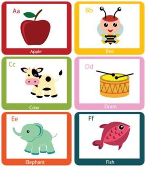 48 best flash cards images on flashcard 877 | 5632fb672ad964a998cbc66328071521 alphabet flash cards preschool education