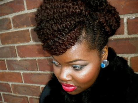 Hair Styles Braids For Black Girls Cute