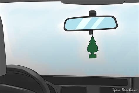 car  comfortable yourmechanic advice