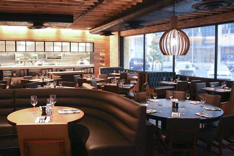 cuisine location restaurant paul martin 39 s grill