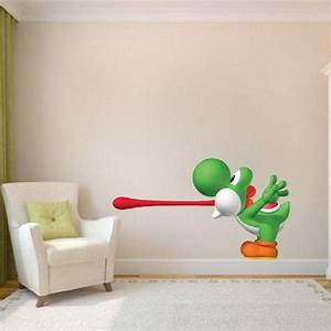 mario wall decals roselawnlutheran With mario wall decals