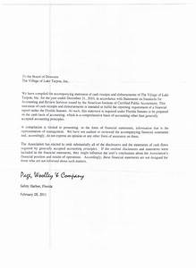 14 images of settlement homeowners association letter With sample complaint letter to hoa