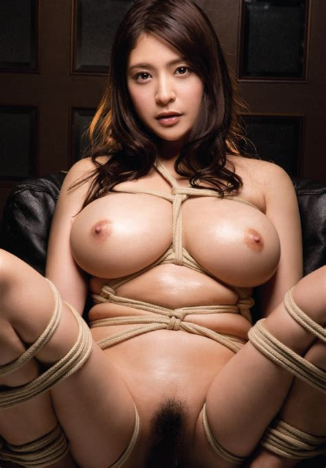 Asian erotic pictures and jokes / funny pictures & best jokes: comics, images, video, humor, gif ...