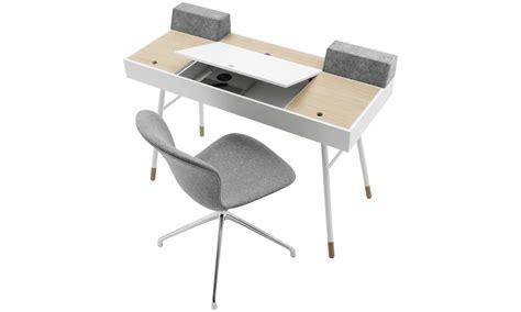 bo concept bureau bureau cupertino occasion bo concept on decoration d interieur avec bo concept bureau et bureau
