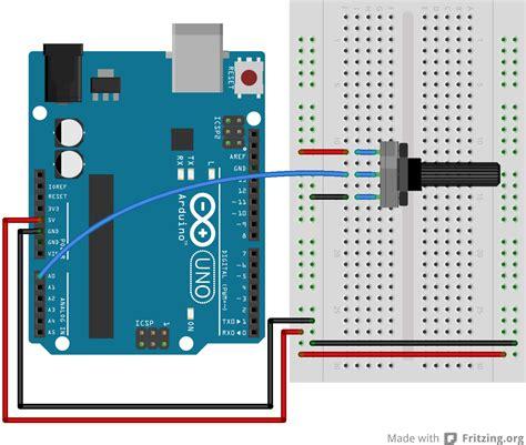 physical computing at itp tutorials using a transistor